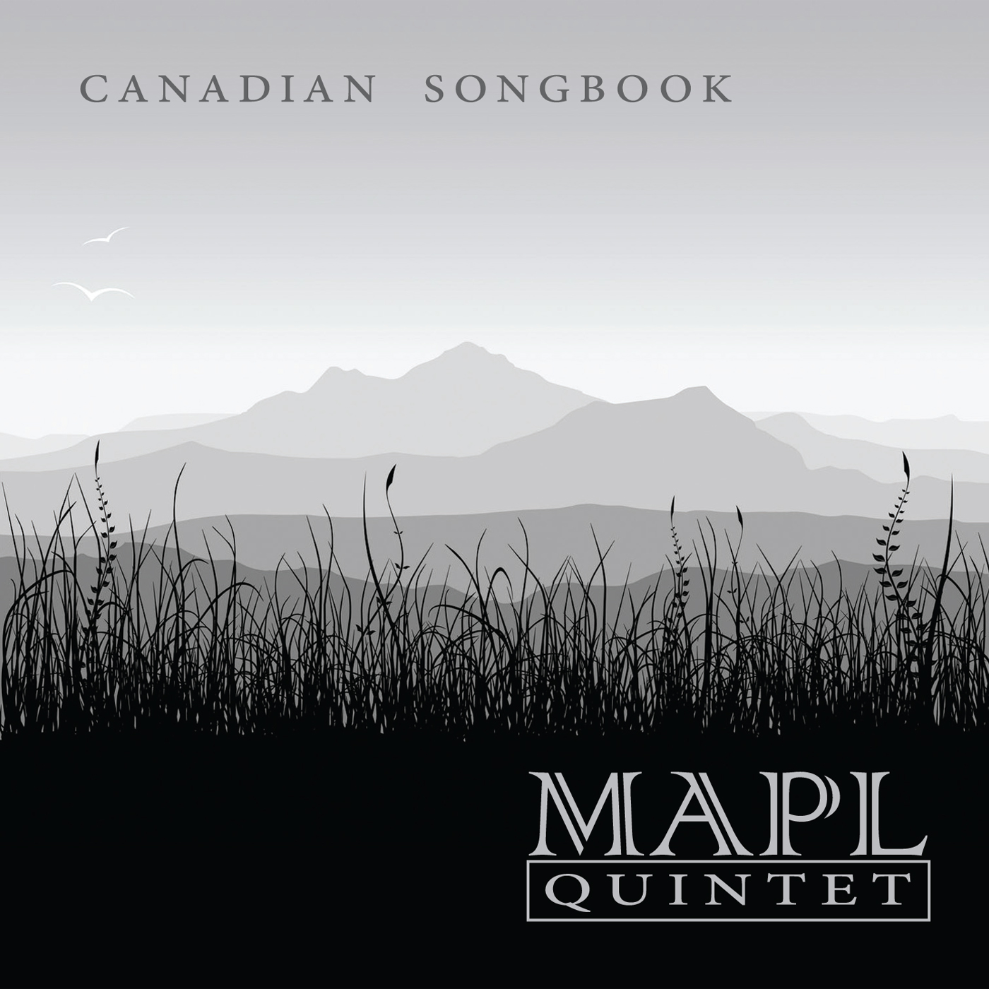 mapl cdcover