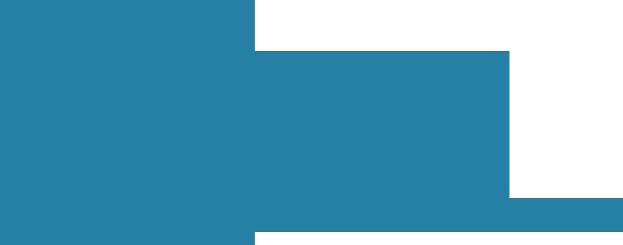 download blue logo